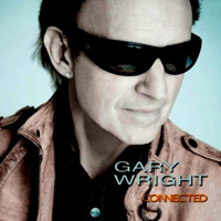 Wright, Gary - Connected