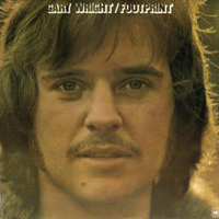 Wright, Gary - Footprint