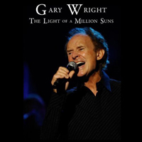 Wright, Gary - The Light Of A Million Suns