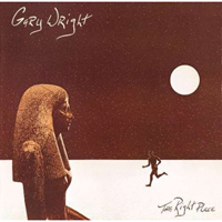 Wright, Gary - The Right Place