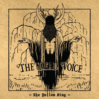 Dead Voice - The Yellow King