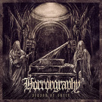 Horrorgraphy - Season Of Grief