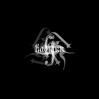 Hadiann - Reverend Holocaust Demo