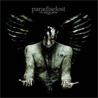 Paradise Lost - In Requiem (Deluxe Edition)