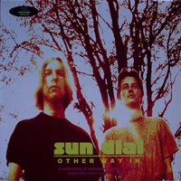Sun Dial - Other Way In