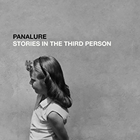 Panalure - Stories in the Third Person