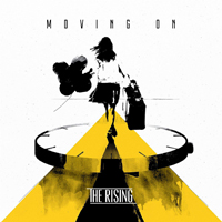 Rising - Moving On