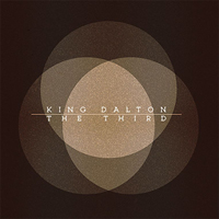 King Dalton - The Third