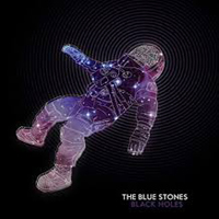 Blue Stones - Black Holes