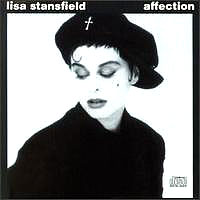 Stansfield, Lisa - Affection