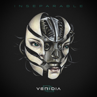 Veridia - Inseparable