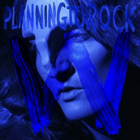 Planningtorock - W (CD 1)