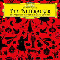 Los Angeles Philharmonic Orchestra - Tchaikovsky: The Nutcracker, Op. 71, TH 14 (Live at Walt Disney Concert Hall, Los Angeles / 2013) (Feat.)
