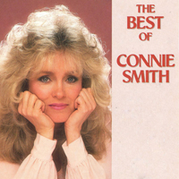 Smith, Connie - The Best Of Connie Smith