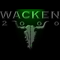 Royal Hunt - 2000.08.04 - Live at Waken Open Air 2000 (Wacken, Germany)