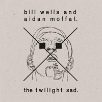 Wells, Bill - Alphabet / (If You) Keep Me In Your Heart (Split)