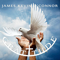 O'Connor, James Kevin - Gratitude