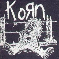 KoRn - Neidermeyer's Mind