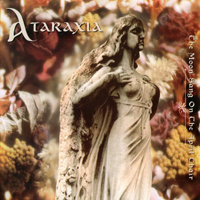 Ataraxia (ITA) - The Moon Sang On The April Chair (1995 remastered)