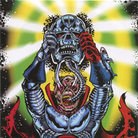 Czarface - Czardi Gras (It's Raw Again)