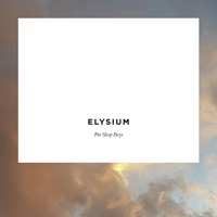 Pet Shop Boys - Elysium (CD 2: Instrumental)