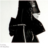 Pet Shop Boys - Leaving (Single: CD 2)
