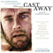Soundtrack - Movies ~ Cast Away OST