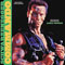 Soundtrack - Movies ~ Commando OST