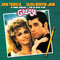 Soundtrack - Movies ~ Grease OST