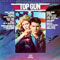 Soundtrack - Movies ~ Top Gun OST