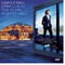 Simply Red ~ Stay Live At The Royal Albert Hall (DVD)