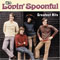 Lovin' Spoonful ~ Greatest Hits [Original Recording Remastered]