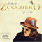 1998 The Best Of Zucchero Sugar Fornaciari's Greatest Hits