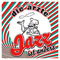 2007 Jazz Ist Anders (with Bonus EP)