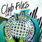 2007 Ministry Of Sound - Club Files Vol.2 (CD 1)