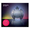 2007 Ministry Of Sound Athems 1991-2008 (CD 1)