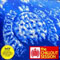 2008 Ministry Of Sound Chillout Session
