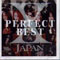 1999 Perfect Best (Disc 1)