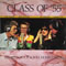 1986 Class Of '55: Memphis Rock & Roll Homecoming