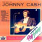 1988 The Best Of Johnny Cash