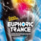2007 The Worlds Greatest Euphoric Trance (CD 2)
