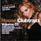 2007 House Clubtraxx Vol.1 (CD 1)