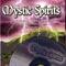 2007 Mystic Spirits Vol 17 (CD 2)