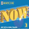 2007 Now Hot Hits And Cool Tracks 3 (CD 1)