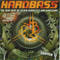 2007 Hardbass Chapter 12 (CD 2)