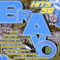 2007 Bravo Hits Vol.59 (CD 2)