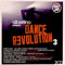 2007 Dance Revolution 3 (CD 1)