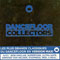 2007 Dancefloor Collectors (CD 1)