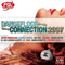 2007 Dancefloor Connection 2007 Vol.2 (CD 1)