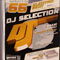 2007 Dj Selection 155 (Elektro Beat Shock Vol.7)